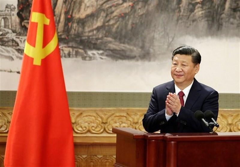 پیشنهاد ابتکاری چین در نشست مجازی سران گروه 20