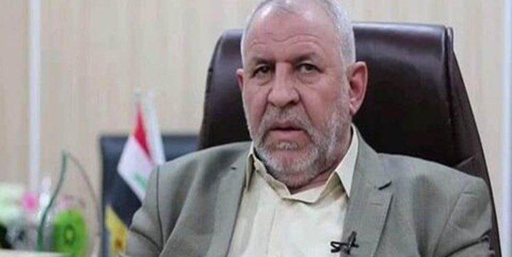 هشدار نماینده عراقی در خصوص احتمال حمله امریکا به گروه های مقاومت