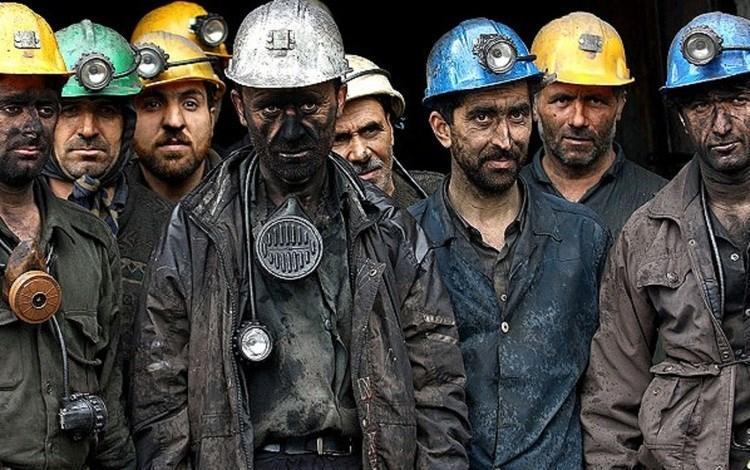 کارگران پیگیر ورود دستگاه قضایی، برای تغییر دستمزد کارگری چه می توان کرد؟
