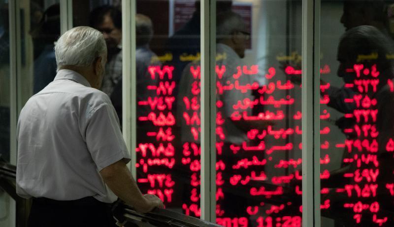 بورس چهارشنبه چگونه بازگشایی می گردد؟ ، معامله گران آماده عرضه اولیه شستا