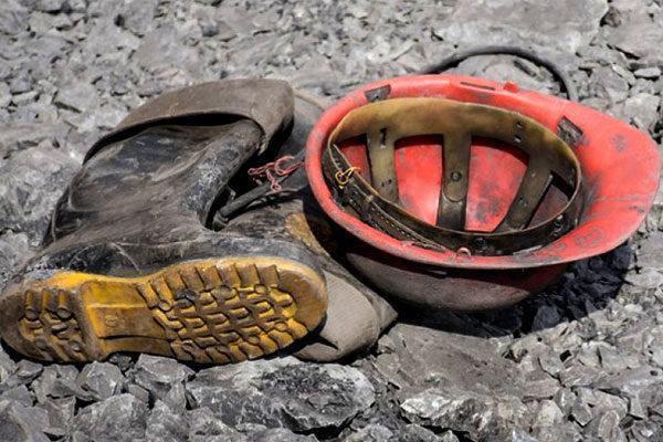 حال ناخوش کارگران معدن با تعطیلی کرونایی ، چرا برای معادن دستورالعمل بهداشتی صادر نشد؟
