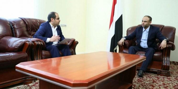 صنعا: ارتباط با عربستان ادامه دارد اما در معرض جزر و مد است