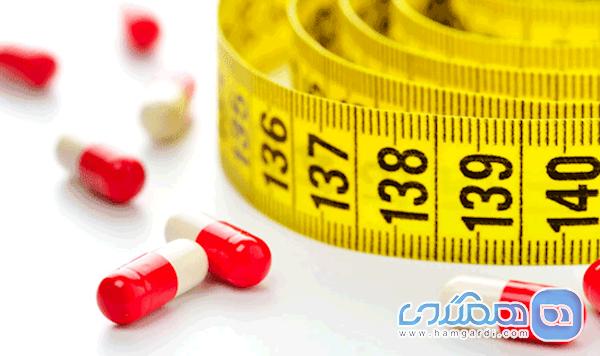 این داروها وزن شما را زیاد می کنند