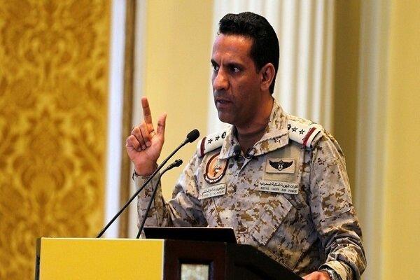 ائتلاف سعودی آتش بس دروغین خود را یک ماه دیگر تمدید کرد