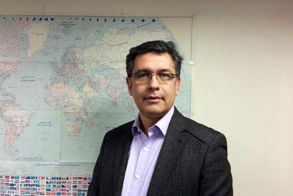 ابوالفتح: اگر آمریکا علیه کشتی های ایران اقدامی نماید، پاسخش را در خلیج فارس دریافت می نماید
