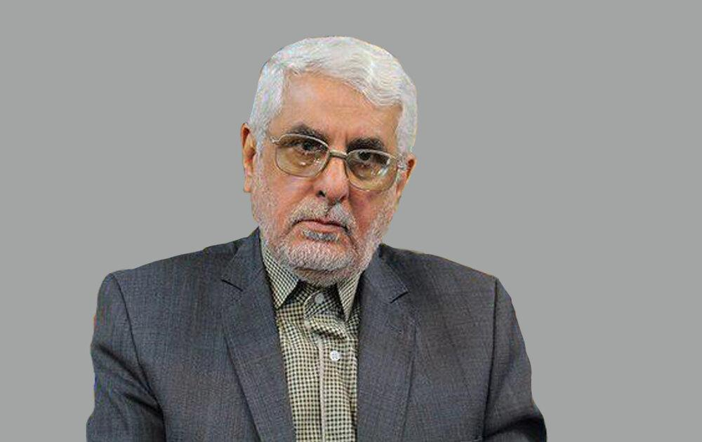 آیا هدف الکاظمی خروج ایران از عراق است؟
