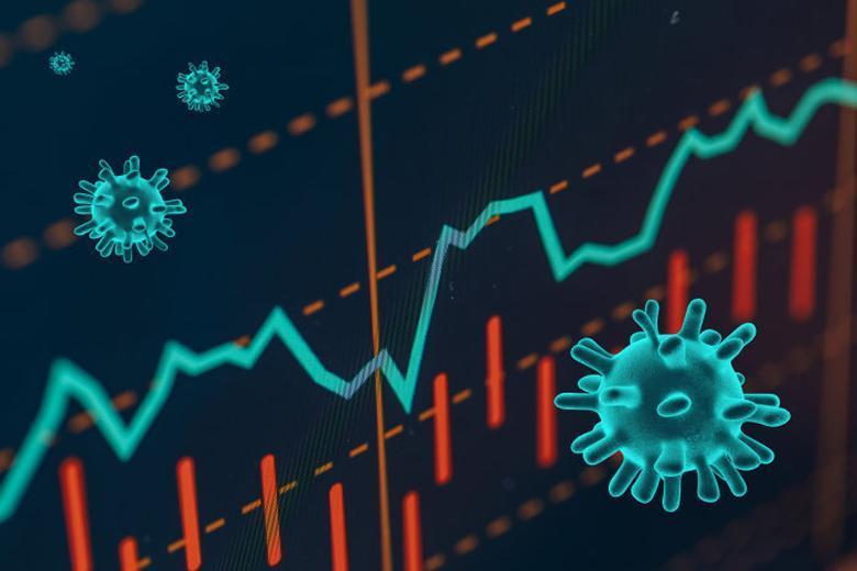 ویروس کرونا؛ کابوس عظیم اقتصاد دنیا
