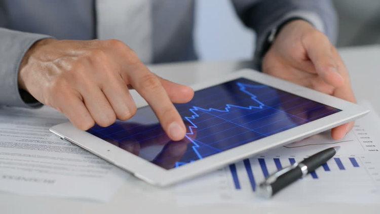 صعود سود در بازار بدهی