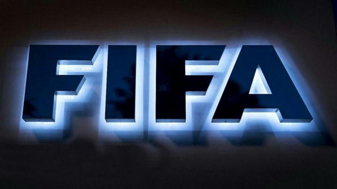 فیفا تقویم بازی های فوتبال ملی را محدود می نماید