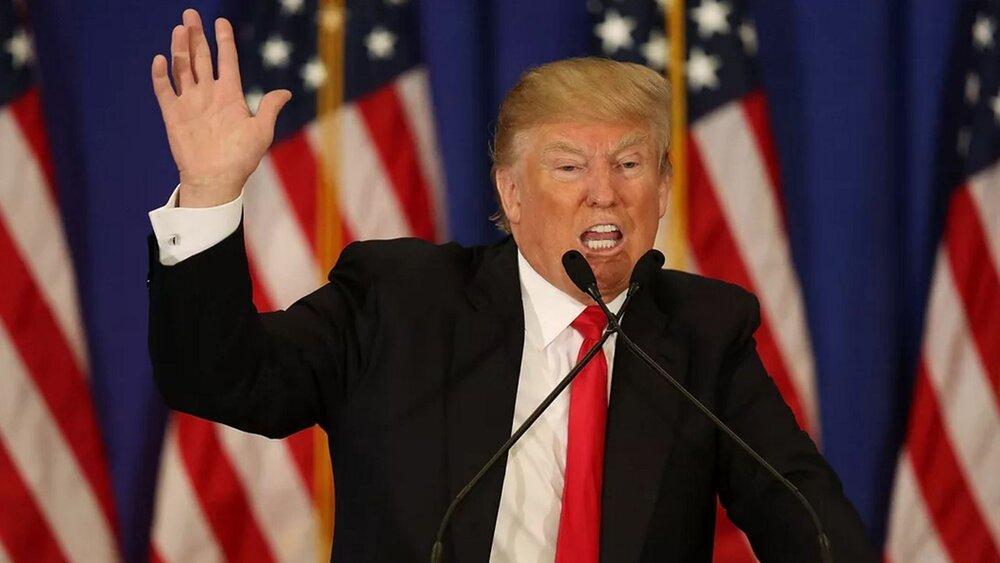 تذکر مجدد توئیتر به رئیس جمهور آمریکا برای انتشار محتوای گمراه کننده
