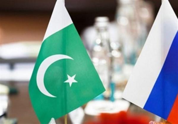 اندیشکده روسی، برنامه روسیه برای مشارکت راهبردی با پاکستان