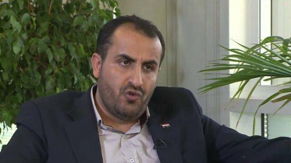 انصارالله: سیاست محاصره و جنگ به بن بست رسیده است
