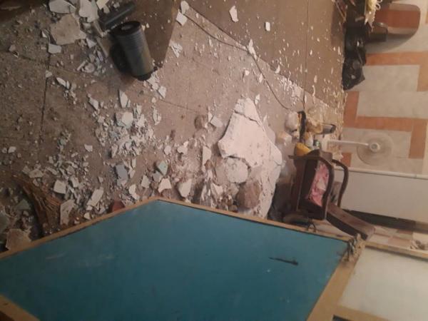 خبرنگاران شمار مصدومان زلزله سی سخت به 32 نفر رسید
