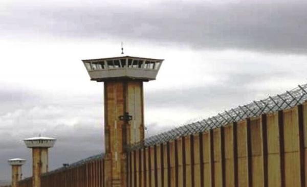 سکته قلبی زهرا اسماعیلی قبل از اجرای اعدام، کذب است