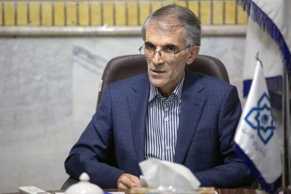 مدیر کل بیمه سلامت استان کرمانشاه : دفترچه درمانی بیمه سلامت از اردیبهشت سال آینده حذف می گردد